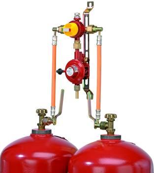 Afbeeldingsresultaat voor propaangasaansluiting
