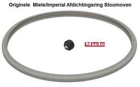 dichtingsring Miele